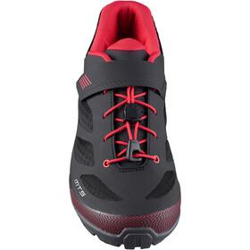 Shimano SH-MT501 Zapatillas Mujer, black